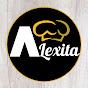 Alexita Espinales