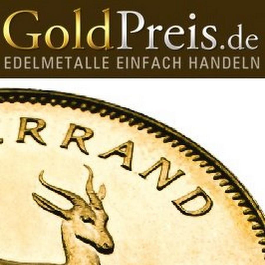 krügerrand aktueller goldpreis
