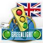 Green light, traffic safety