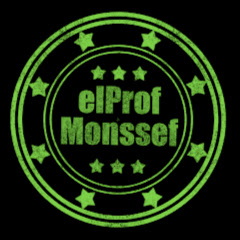 elProf monssef