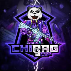 CHIRAG 2op