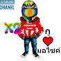 ช่อง Layza Racing x2