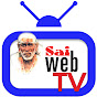 SAI WEB TV