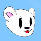 polarsyrup