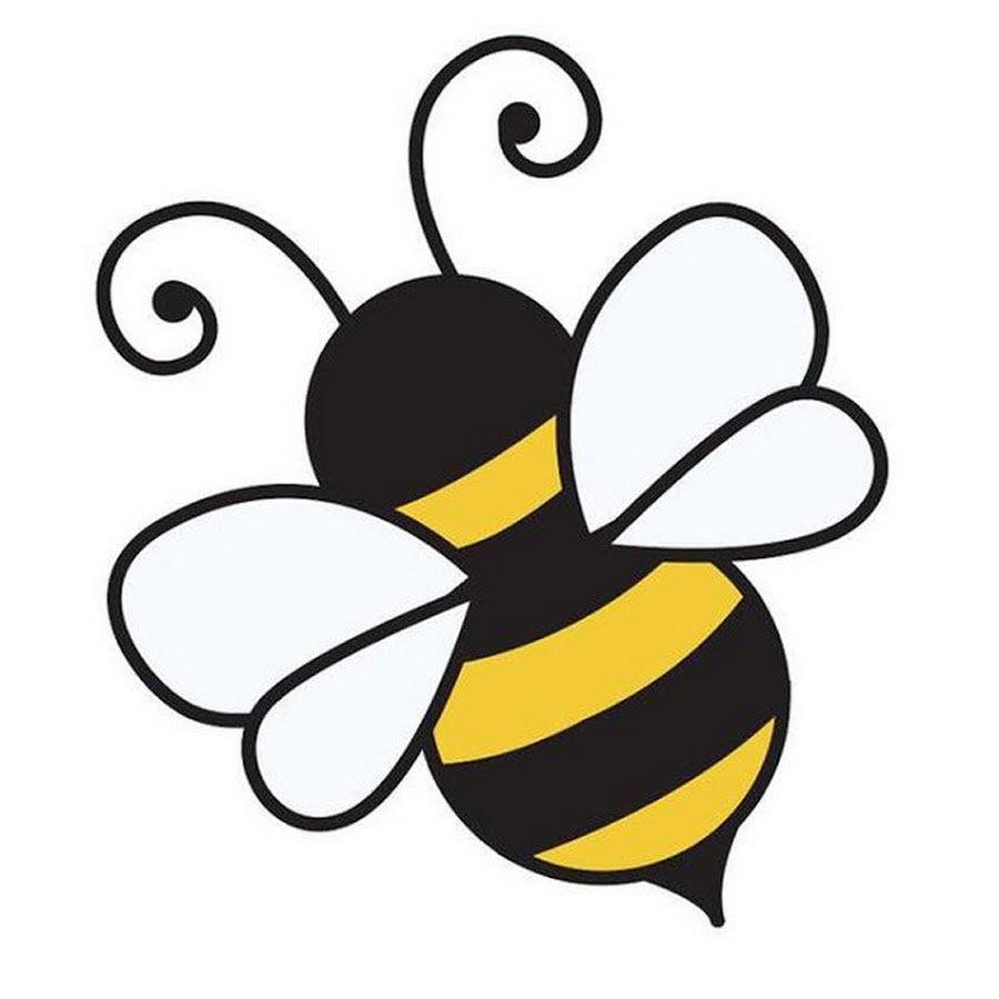 еще шаблоны картинки пчелы комнату подай
