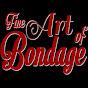 Fine Art of Bondage