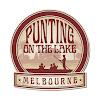 Punting on the Lake