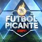 ESPN FÚTBOL PICANTE
