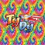TyDy Plane Videos