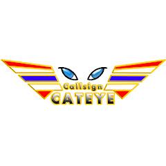 Callsign : CATEYE