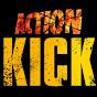 Action KICK