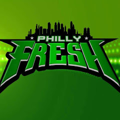 Philly Fresh