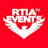 RTIATV