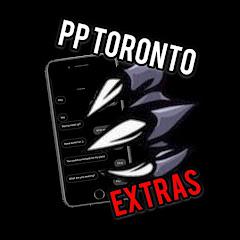 PP Toronto Extras