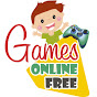 Games Online *FREE*