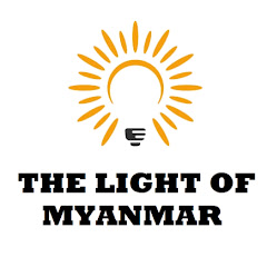 Myanmar Top Entertainment