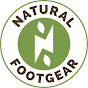 Natural Footgear
