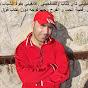 مصطفى مشيش