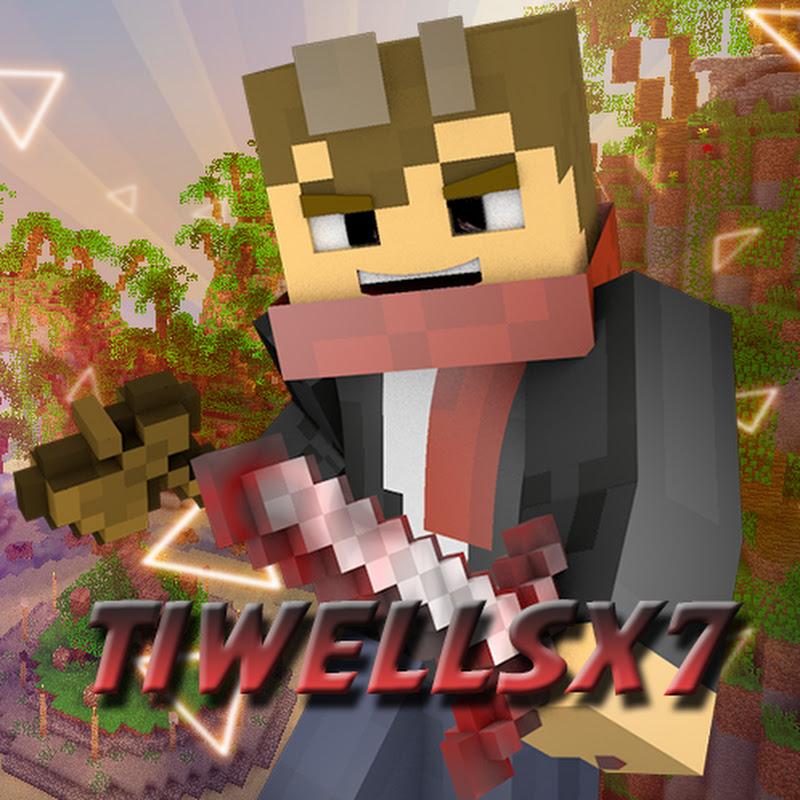 TiWellsx7