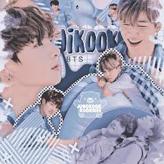 Blue Blood •Jikook