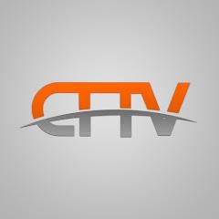 CipFlixTV