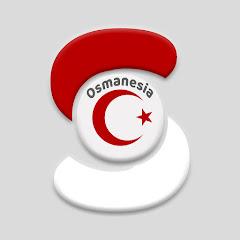 Osmanesia Channel