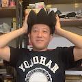 高橋茂雄(サバンナ)のYoutubeチャンネル