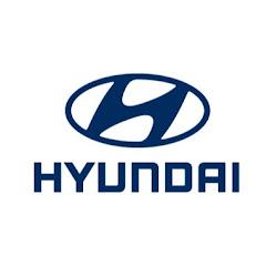 Hyundai Azerbaijan