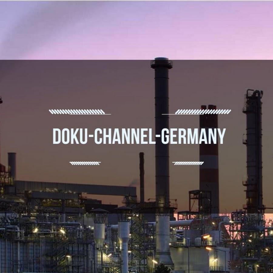 Doku Channel