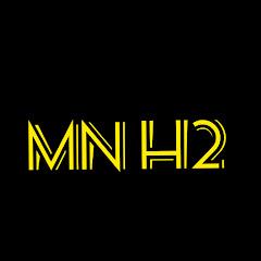 MN H2