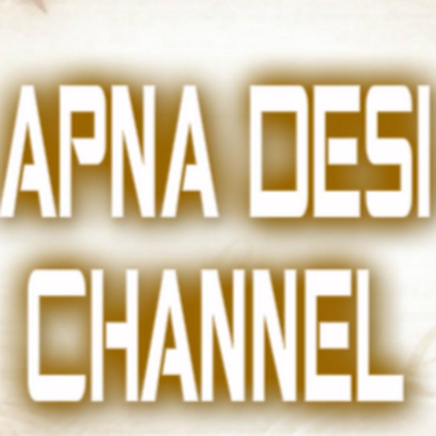 Apna desi tv forum hindi serials