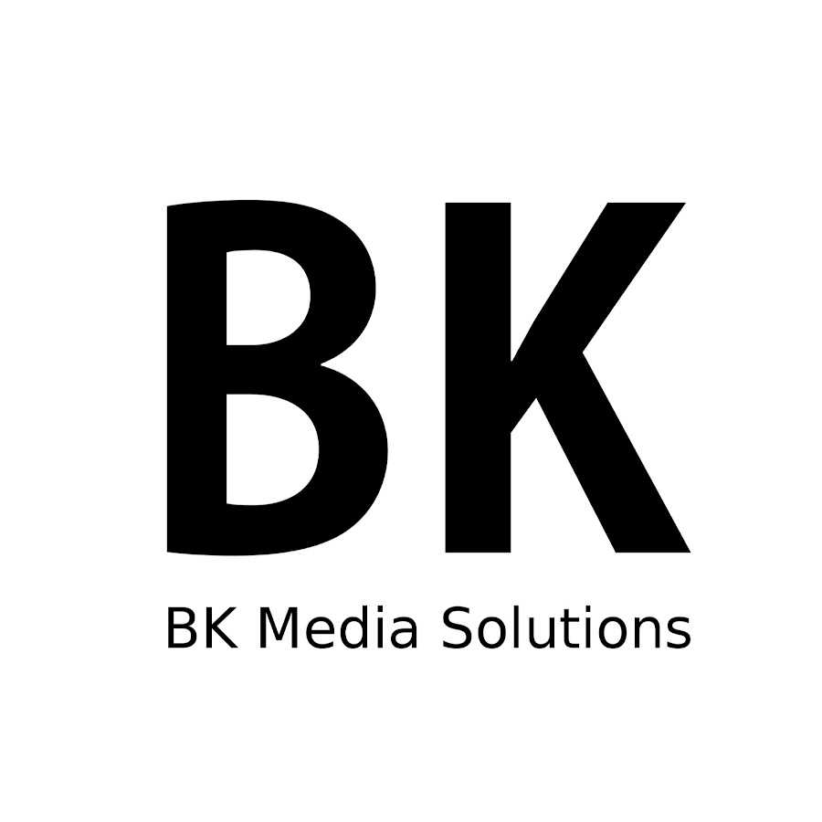 Bk-Media