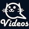 xPlays Videos
