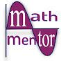 Math Mentor