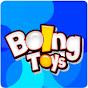 Boing Toys LA
