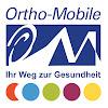 Ortho-Mobile Hattingen