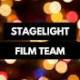 Stagelight Film Team - Youtube