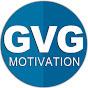 GVG Motivation