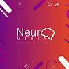Neuro Media Colombia