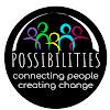 Possibilities, Inc.