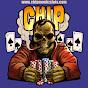 Chipmonkz Slots And Gambling Videos