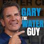 Gary the Water Guy