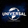 Universal Pictures Brasil