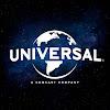 Universal Pictures Brasil
