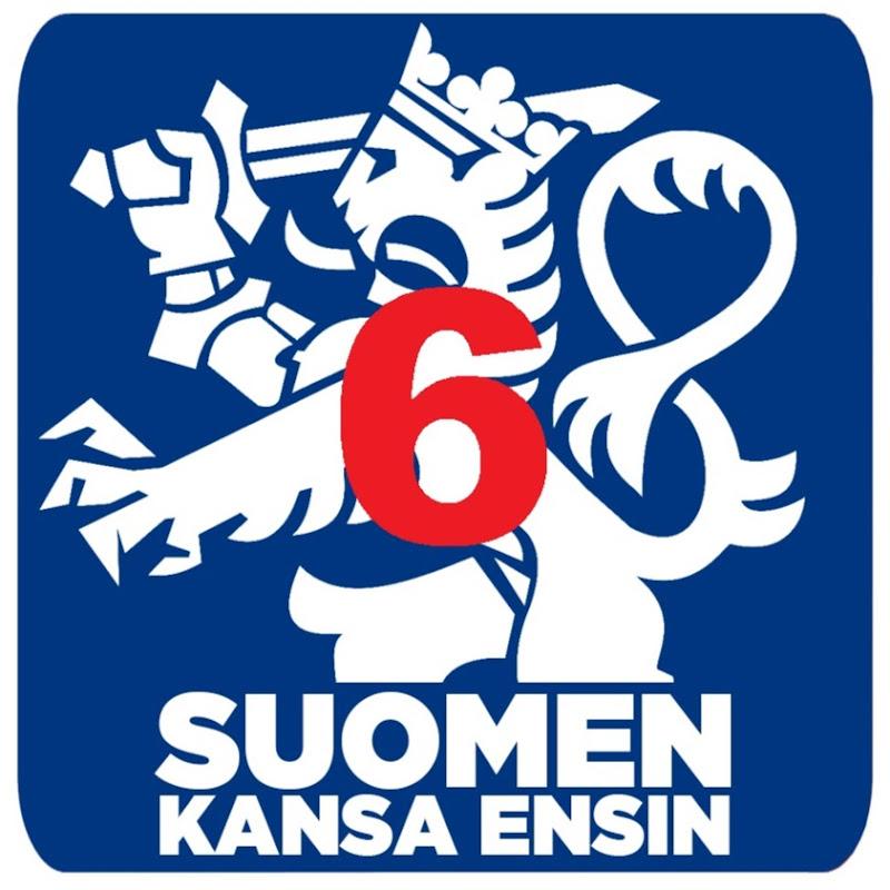 SKE 6