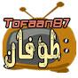 tofaan87