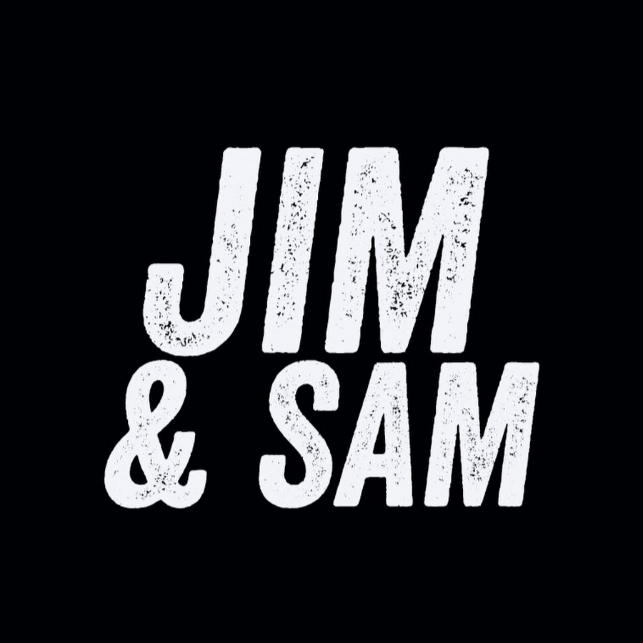 Jim and Sam Show
