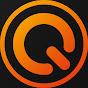 Q-dance Records