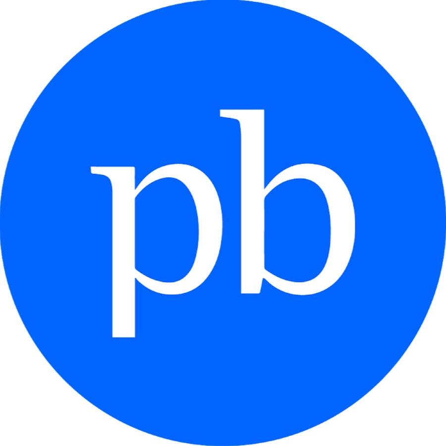Policybazaar - YouTube