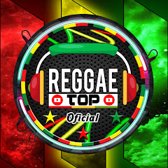 Jeferson Reggae Music